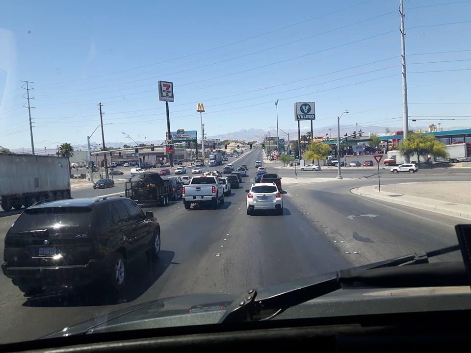 Rick-Barentsen--van-Sunprise-AZ-naar-Las-Vegas--22-4-2018-15