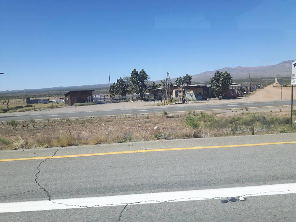 Rick-Barentsen--van-Sunprise-AZ-naar-Las-Vegas--22-4-2018-17