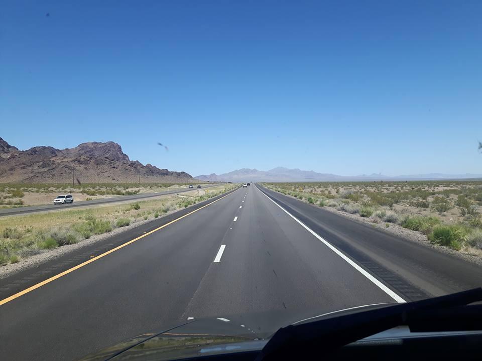 Rick-Barentsen--van-Sunprise-AZ-naar-Las-Vegas--22-4-2018-19