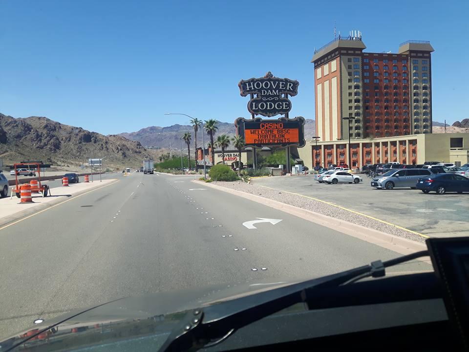 Rick-Barentsen--van-Sunprise-AZ-naar-Las-Vegas--22-4-2018-2