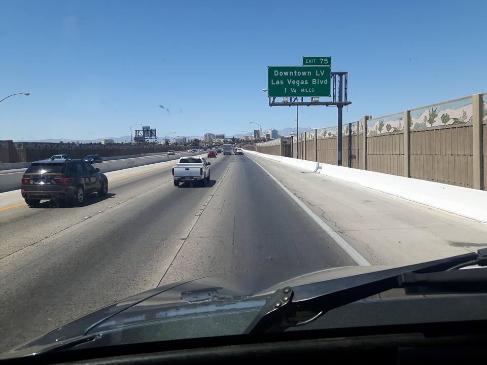 Rick-Barentsen--van-Sunprise-AZ-naar-Las-Vegas--22-4-2018-5