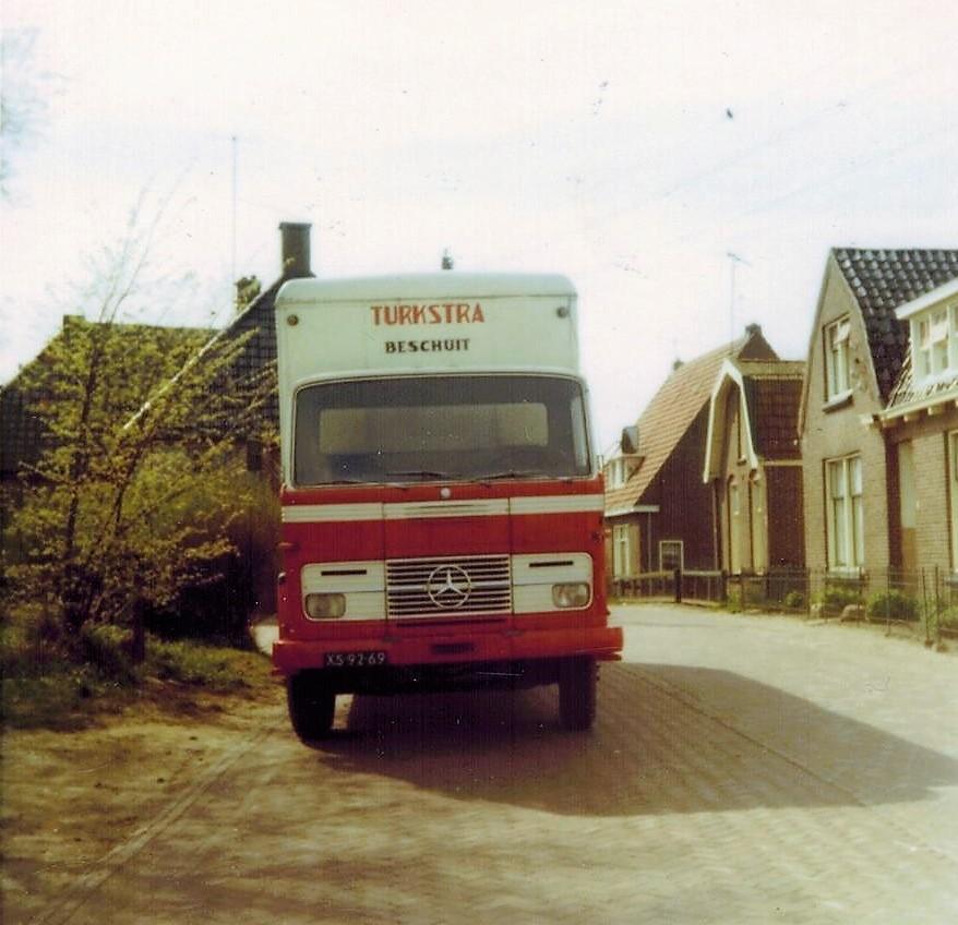 0--MB-1966