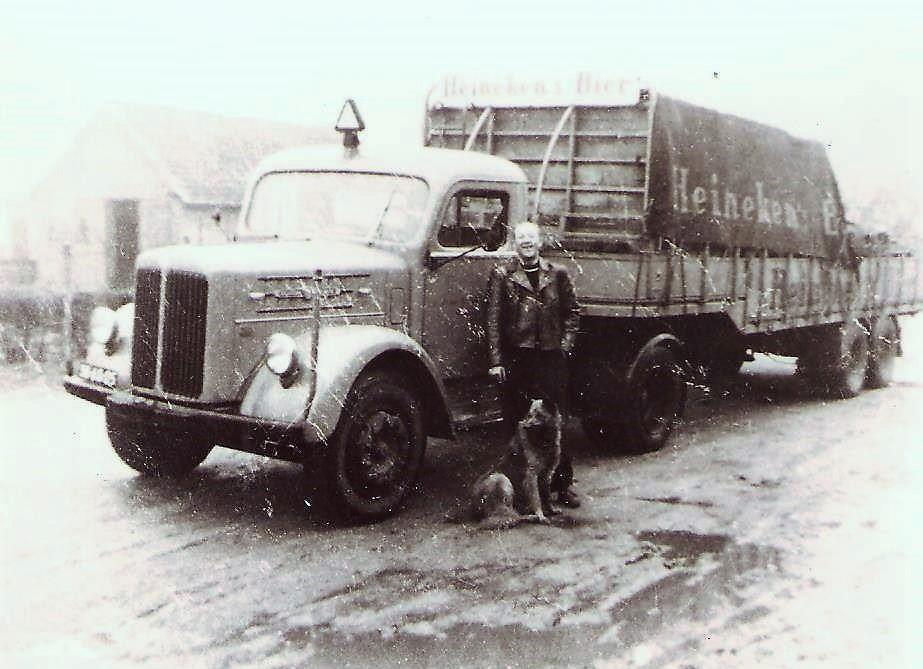 0-12-Scania-Vabis