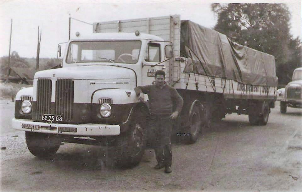 0-14-Scania-Vabis