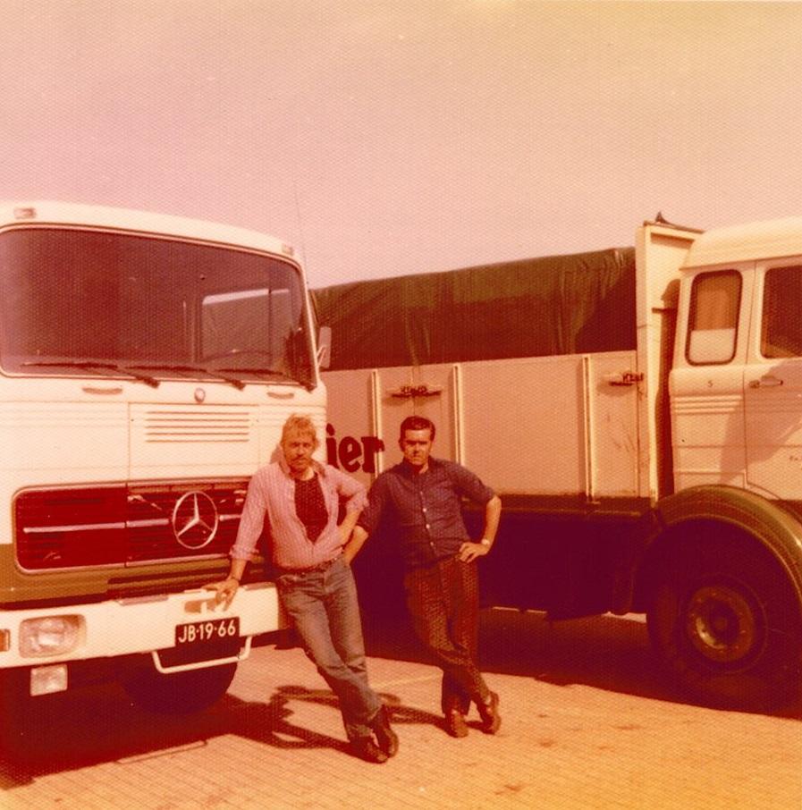 0-Mijn-vader-Kobus-Bergsma-samen-met-Anne-vd-hof