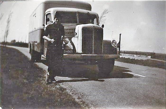 06-Scania-vabis