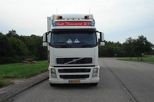 De-Bult-28-op-de-parking-nabij-Gieten