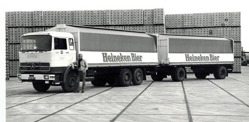 De-Bult-5-samen-met-Kobus-op-de-Bullewijk-in-Amsterdam-1976