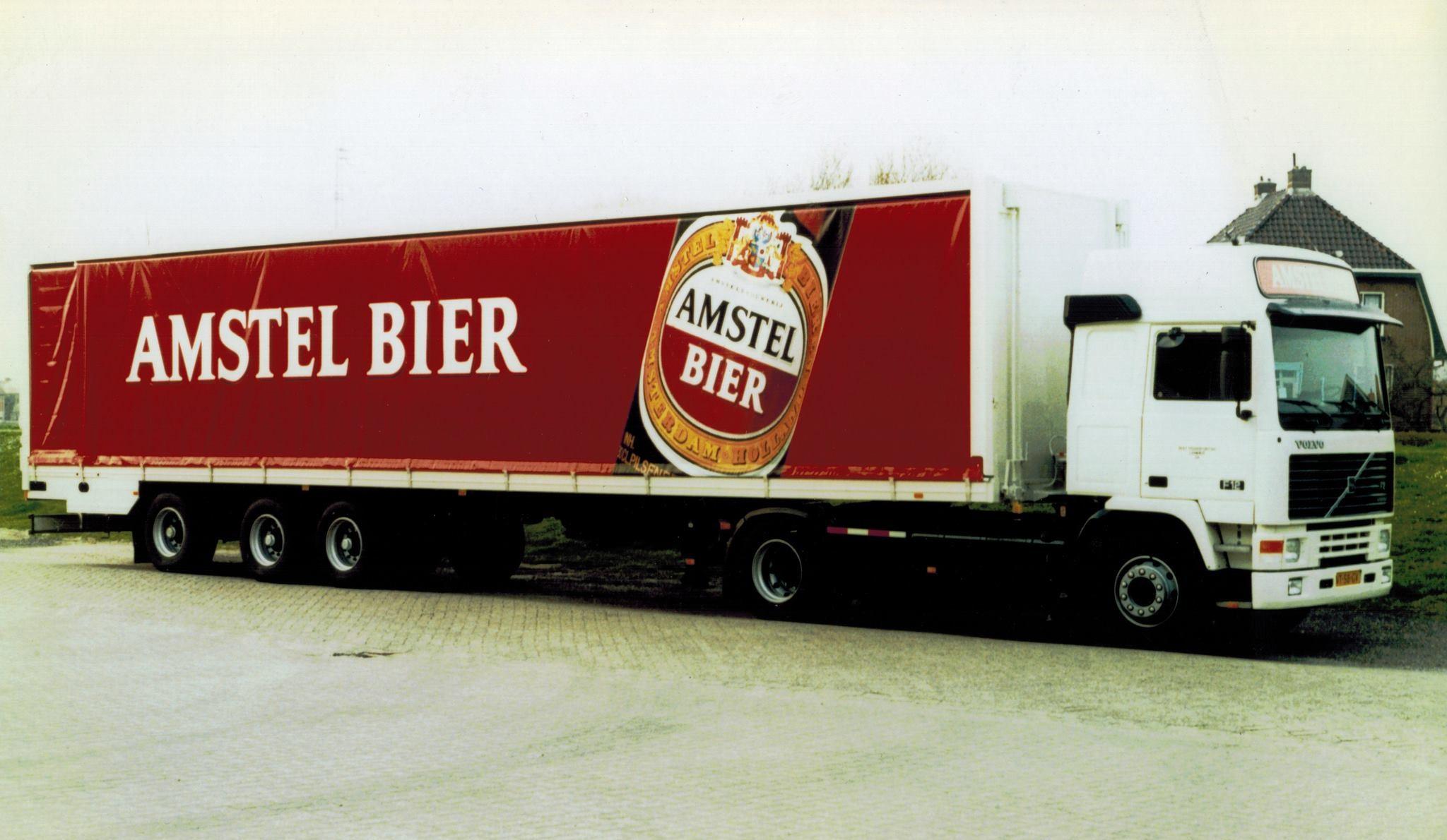 de-Bult-34-met-chauffeur-Marinus-Bergsma