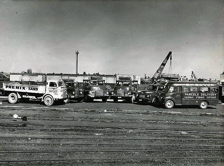 Dave-Arthur-Howel-pics-Boyce-Trucks-ChCh-2