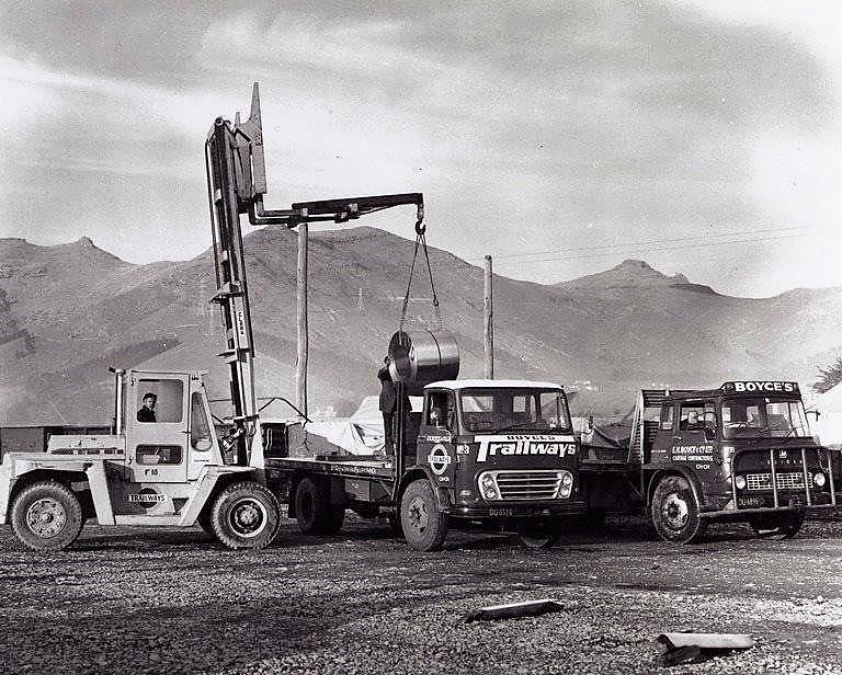 Dave-Arthur-Howel-pics-Boyce-Trucks-ChCh-4
