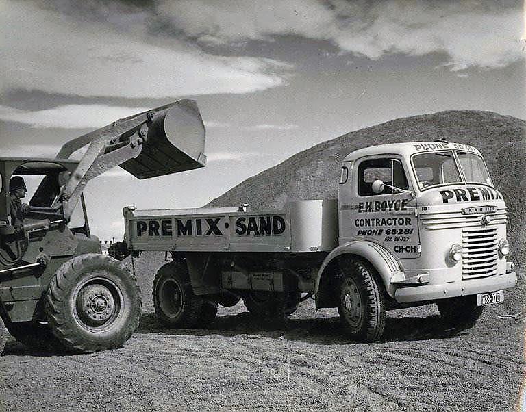 Dave-Arthur-Howel-pics-Boyce-Trucks-ChCh-5