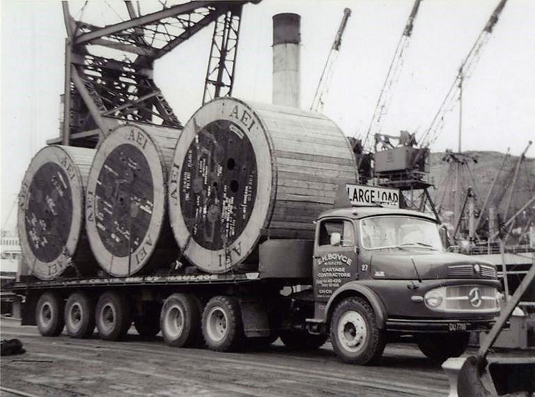 Dave-Arthur-Howel-pics-Boyce-Trucks-ChCh-6