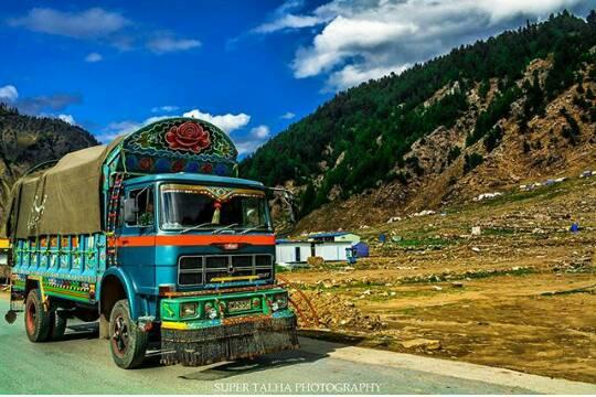 Fiat---Pakistan
