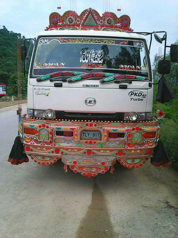 UD-trucks-M-Nadeem-Nadeem