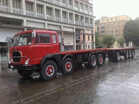 FIAT-690-N3-44