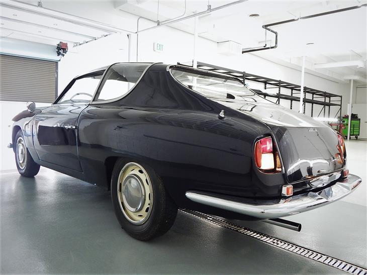 Lancia-Flavia-Sport-Zagato-1800-1965-1
