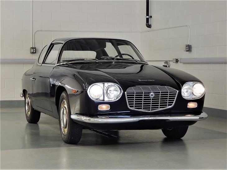 Lancia-Flavia-Sport-Zagato-1800-1965-2