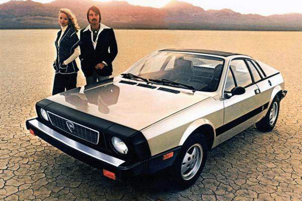 Lancia-Scorpion