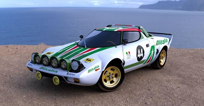 Lancia-Strato-s-HF