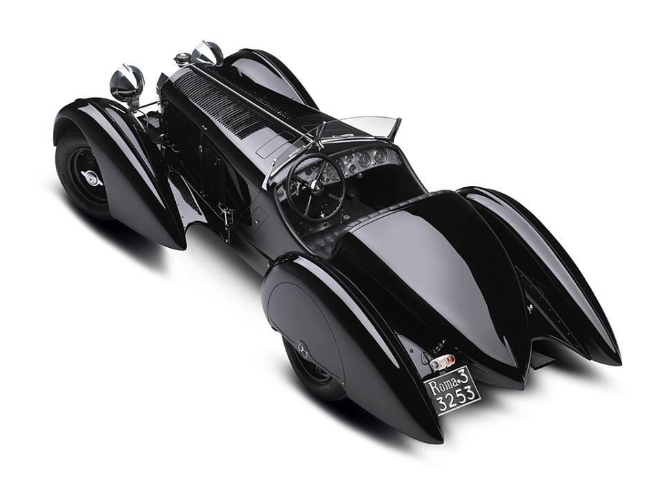 MERCEDES-BENZ-SSK-ROADSTER-CONTE-TROSSI---1930-2