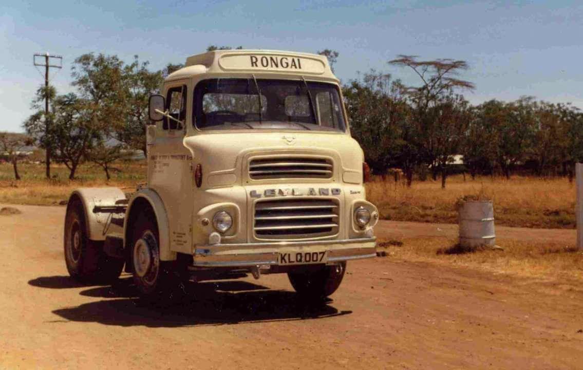 Mkhaleedy-Mwanja