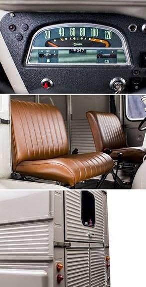 Citroen-Type-H-tot-1981-3