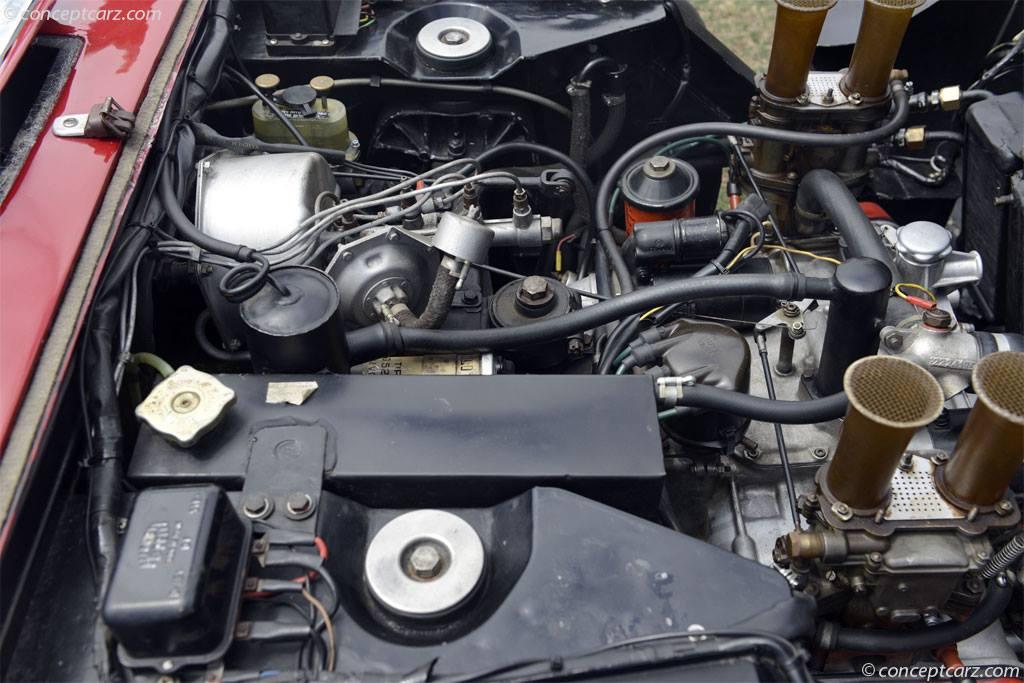 1964-Lancia-Sport-Flavia-Zagato-3