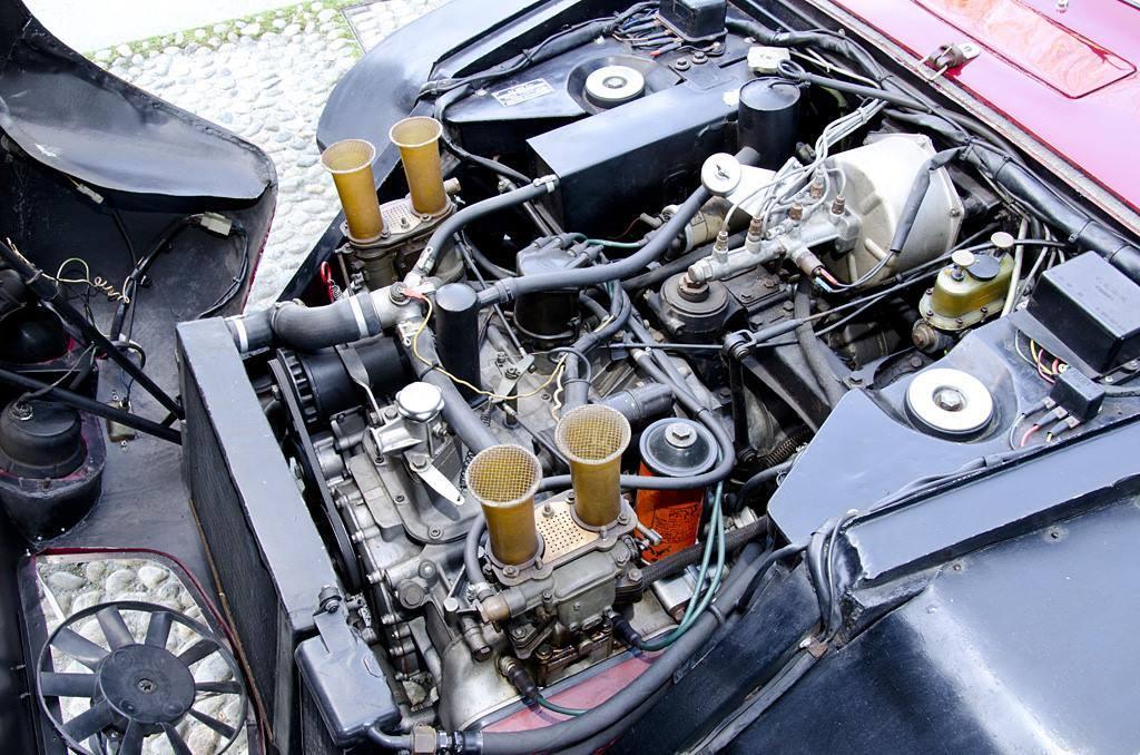 1964-Lancia-Sport-Flavia-Zagato-6