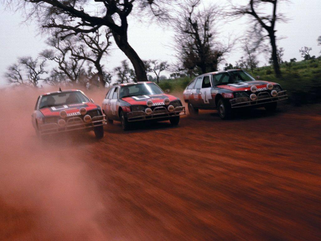 Citroen-CX-2400-GTi-Rally-Car--1977-2