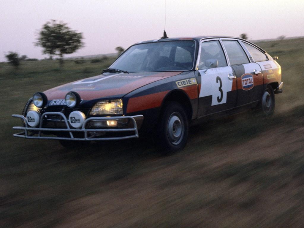 Citroen-CX-2400-GTi-Rally-Car--1977-3