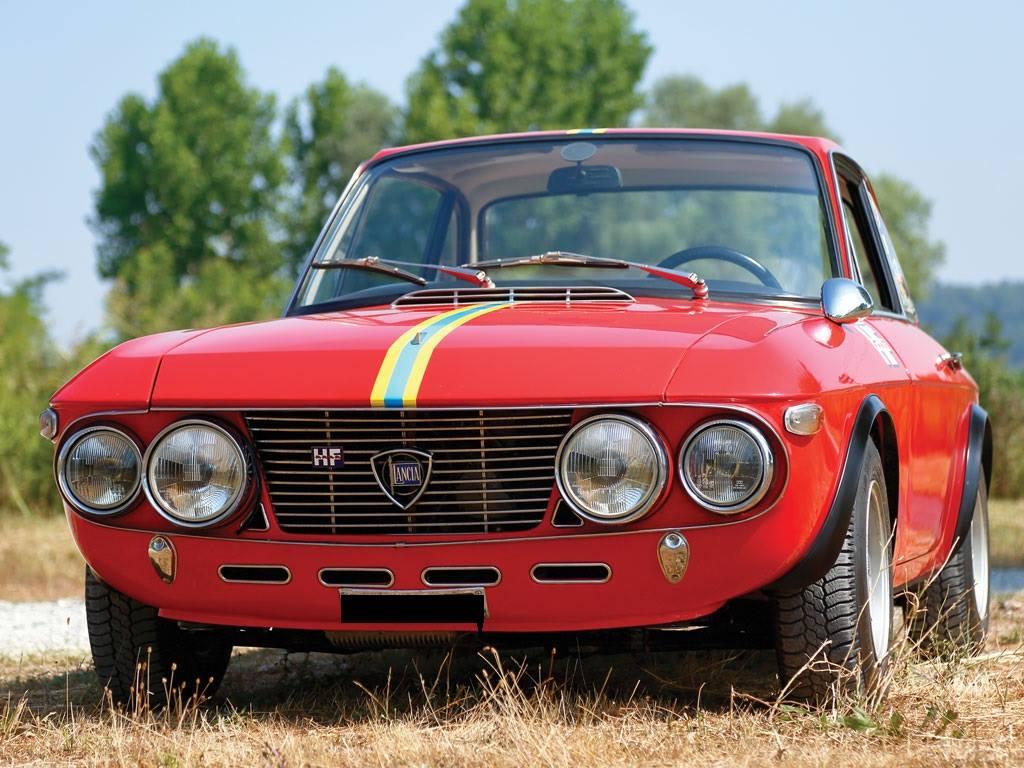 LANCIA-FULVIA-Coupe-Rallye-1-6-HF--Fanalone-1970-1