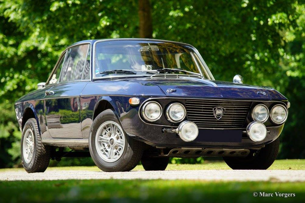 Lancia-Fulvia-Coupe-Rallye-1-3-1967--1