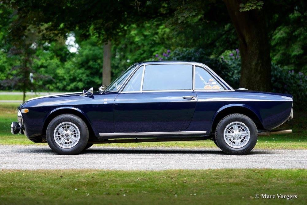 Lancia-Fulvia-Coupe-Rallye-1-3-1967--2