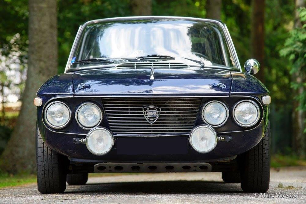Lancia-Fulvia-Coupe-Rallye-1-3-1967--3