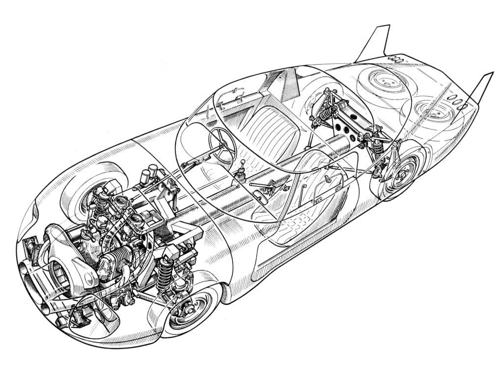 Panhard-CD-Le-Mans-1962-1964-2