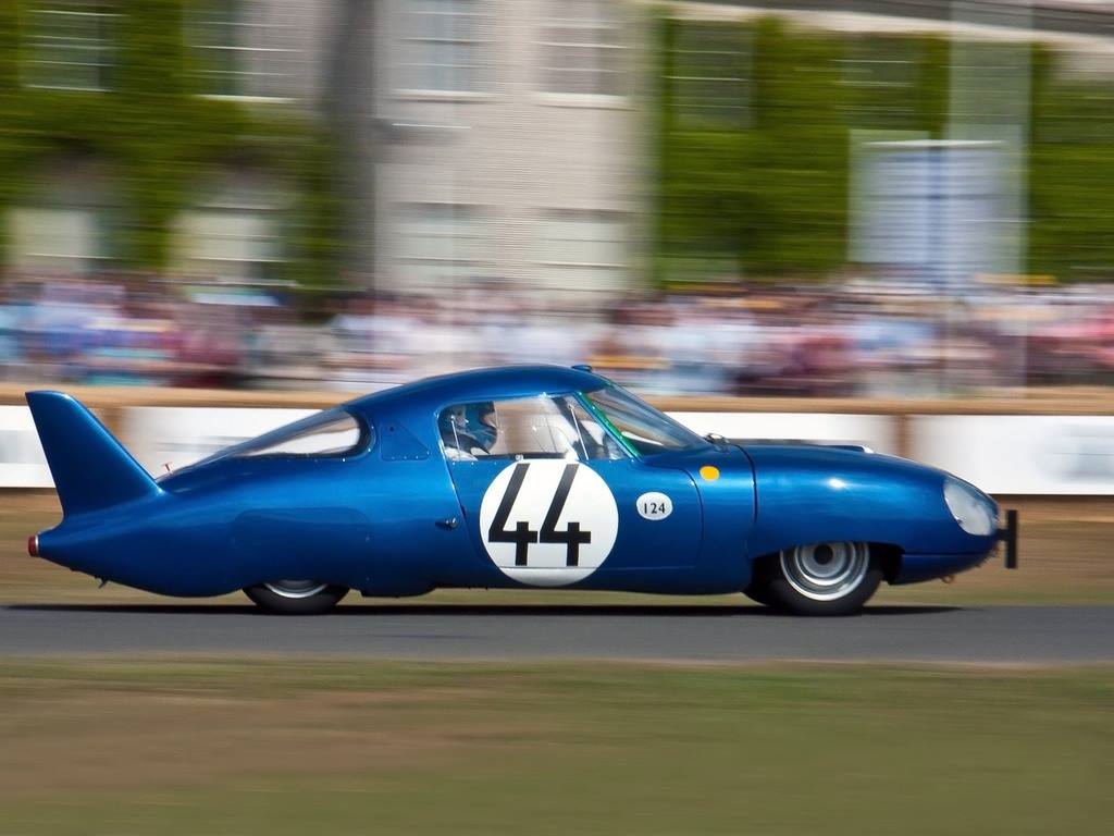 Panhard-CD-Le-Mans-1962-1964