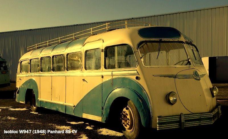 Panhard-Coach-2