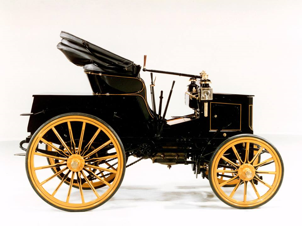 Panhard-Levassor-6HP-Single-Phaeton-1897-5B1-2