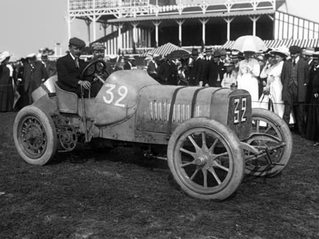 Panhard-Levassor-Grand-Prix-1908--1