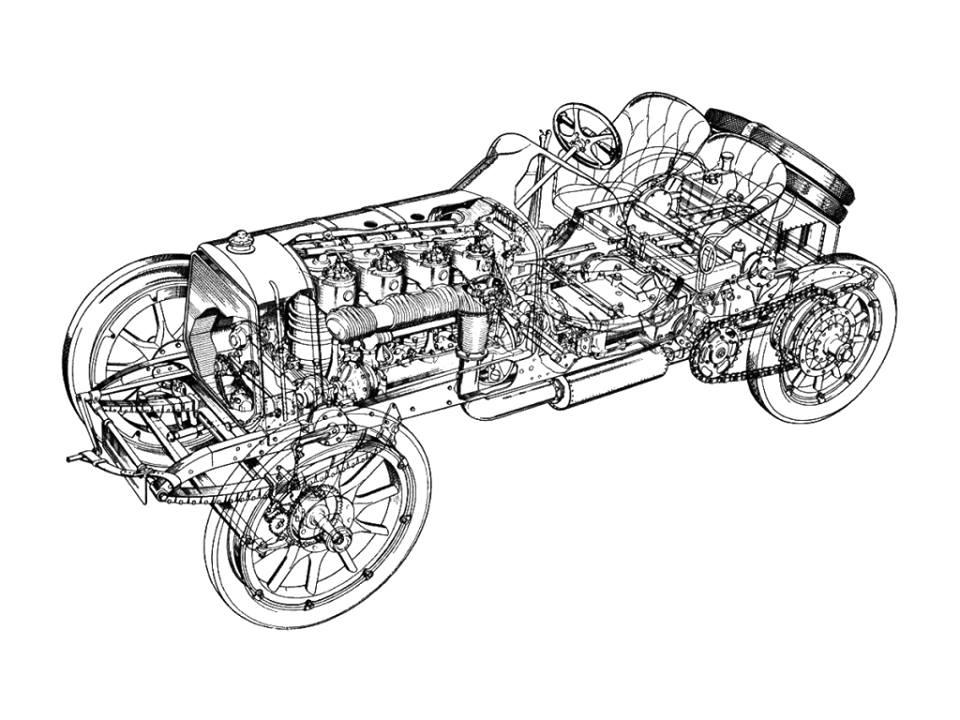 Panhard-Levassor-Grand-Prix-1908--3