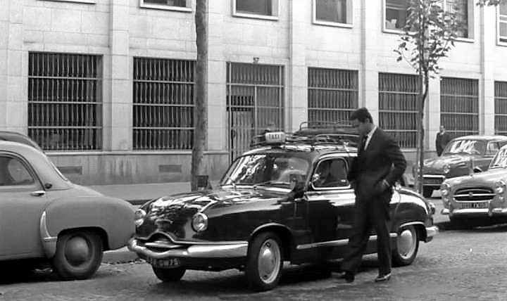 Panhard-Z-11-Taxi-1956-57-1