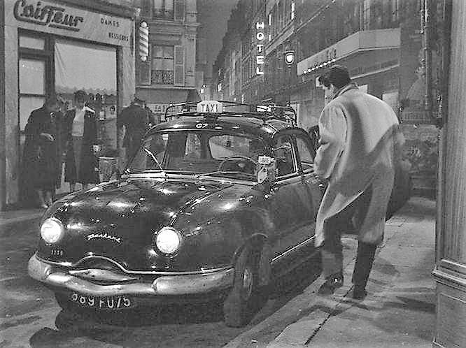 Panhard-Z-11-Taxi-1956-57-3