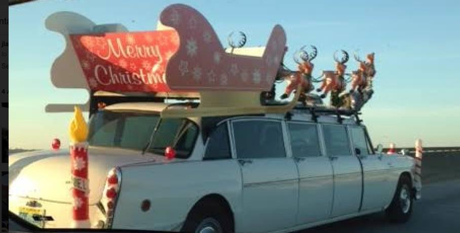 Sal-Sax-15-1-2017--Recently-seen-in-Bradenton-Florida--Santa-driven-Checker