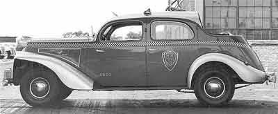 Smal-taxi-1938
