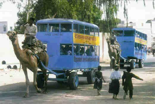 speciaal-transport