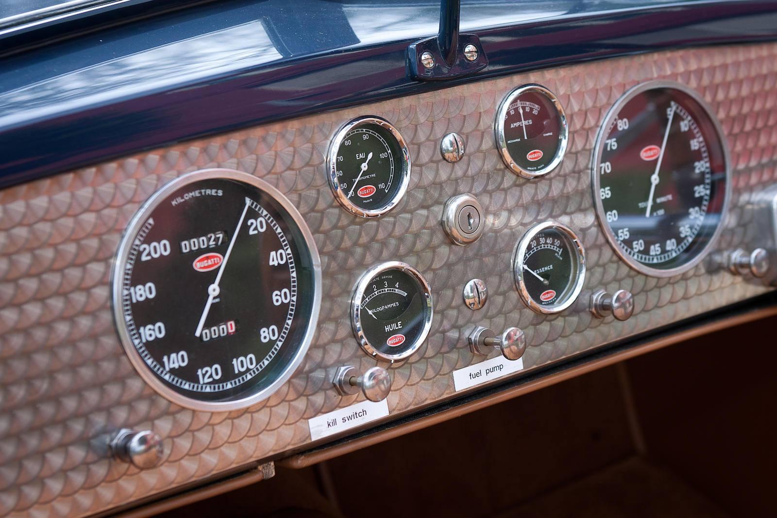 Bugatti-Type-57C-Casar-Special-Roadstar--1938-3
