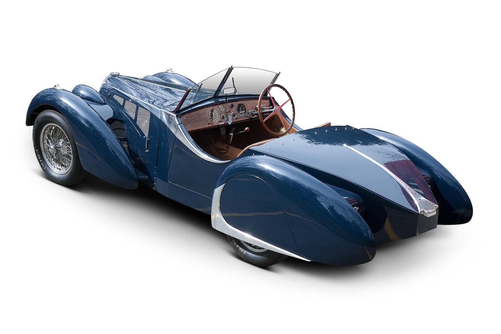 Bugatti-Type-57C-Casar-Special-Roadstar--1938-4