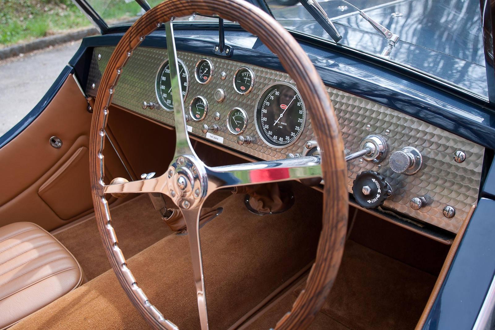 Bugatti-Type-57C-Casar-Special-Roadstar--1938-5