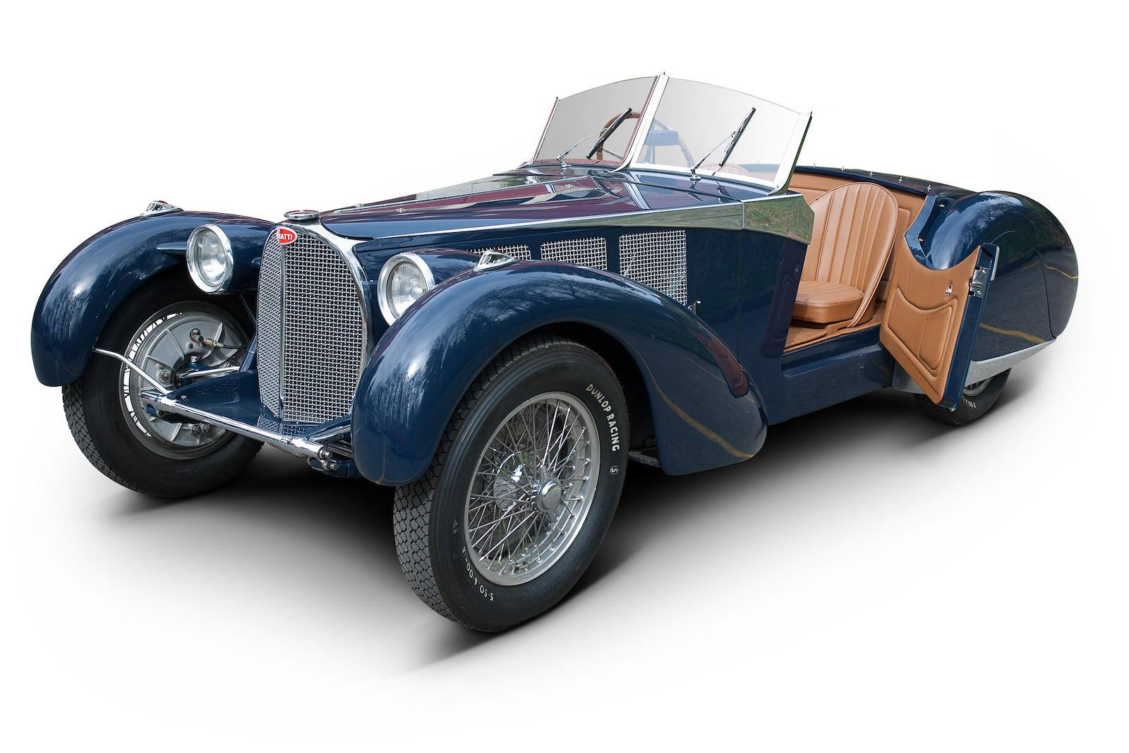 Bugatti-Type-57C-Casar-Special-Roadstar--1938-8